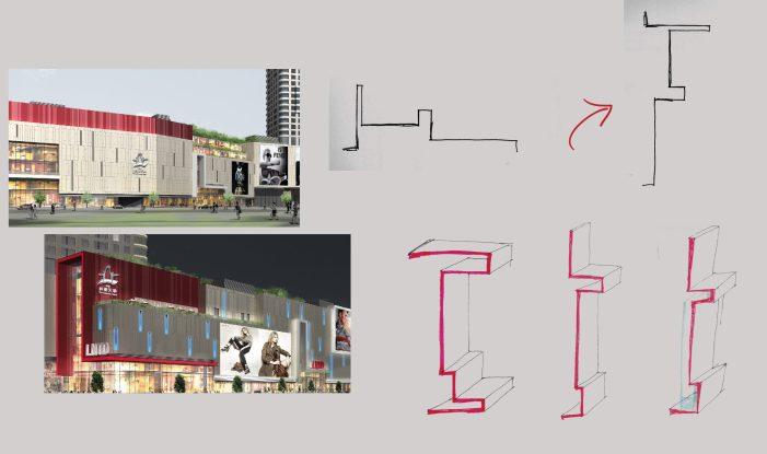 01_20131105_Concept Design-01