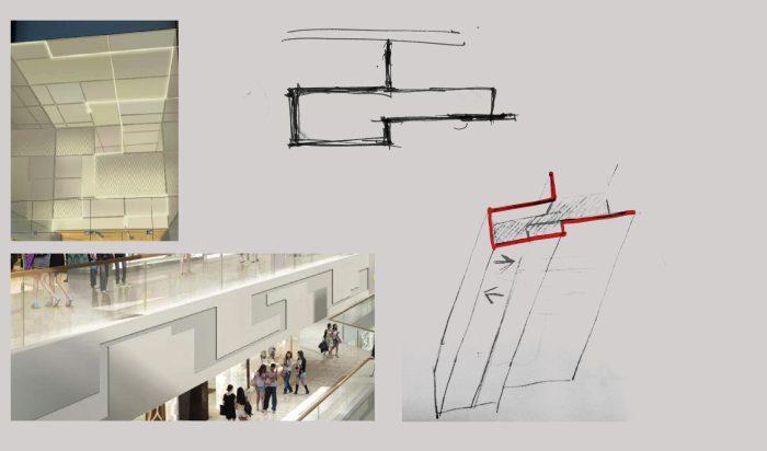 01_20131105_Concept Design-02