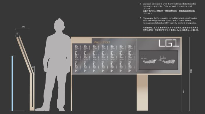 01_directory_140327-01